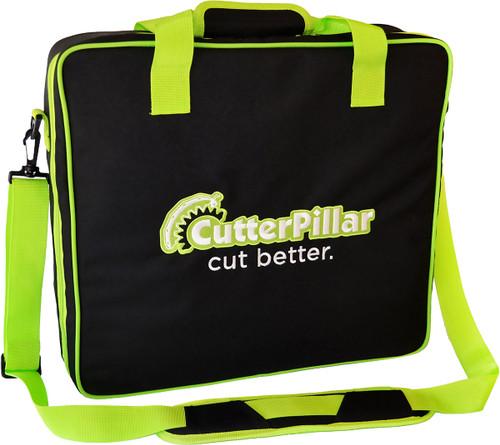CutterPillar Pro Tote-CPPTOTE - 812436019378