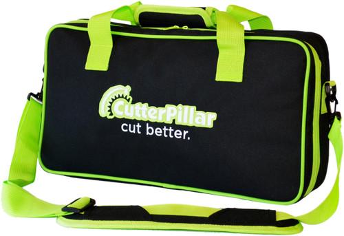 CutterPillar Crop Tote-CPCTOTE - 812436019385