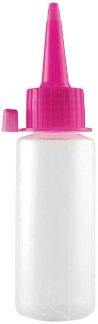 Writer/Glue Bottles 3/Pkg-2oz -PB226