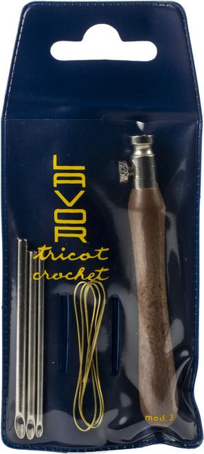 Lacis Punch Needle Set-SU55 - 824649005048