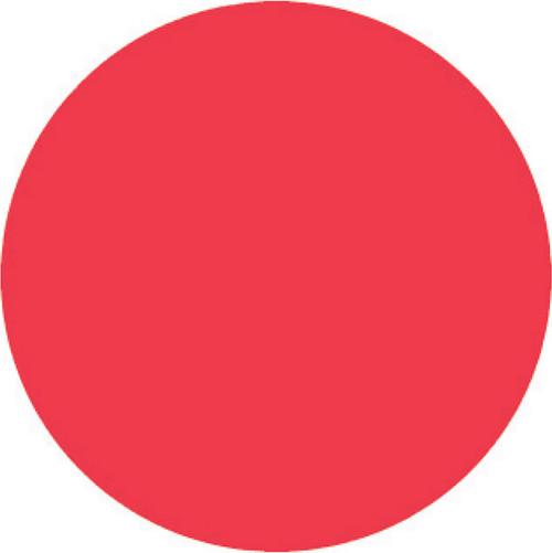 """Sizzix Bigz Dies Fabi Edition-Circles 1.5"""" -658315"""