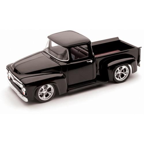 Plastic Model Kit-Chip Foose Ford FD-100 -85-4426