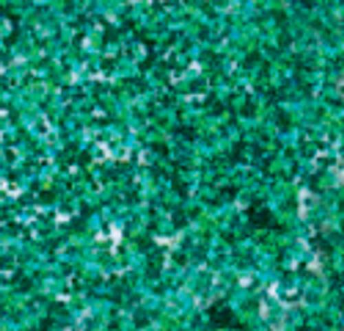 Stickles Glitter Glue .5oz-Green -SGG01-805 - 789541001805