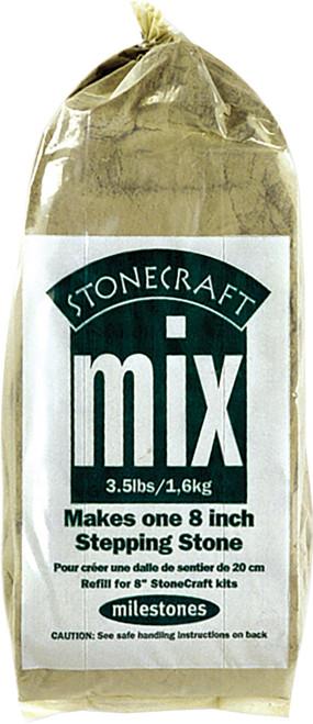 Stonecraft Mix 3.5lb Bag-90316101 - 601950161010