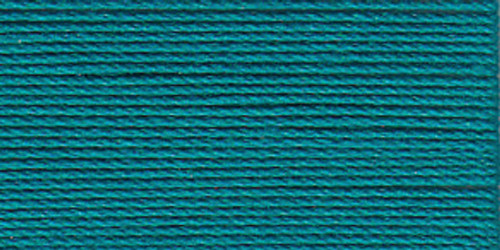Handy Hands Lizbeth Cordonnet Cotton Size 80-Ocean Teal Dark -HH80-665