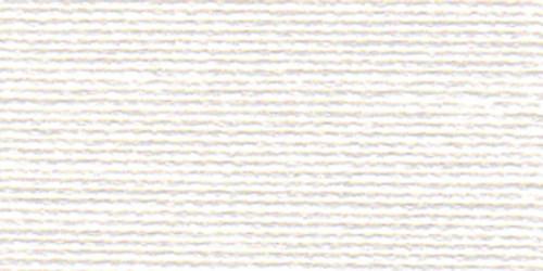 Handy Hands Lizbeth Cordonnet Cotton Size 80-White -HH80-601