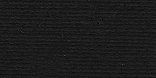Handy Hands Lizbeth Cordonnet Cotton Size 80-Black -HH80-604