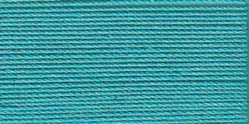 Handy Hands Lizbeth Cordonnet Cotton Size 80-Ocean Teal Medium -HH80-664