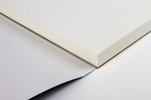 """Canson XL Watercolor Paper Pad 11""""X15""""-30 Sheets -7022446"""
