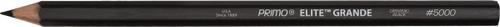 Primo Elite Grande Drawing Pencil-5000-BP