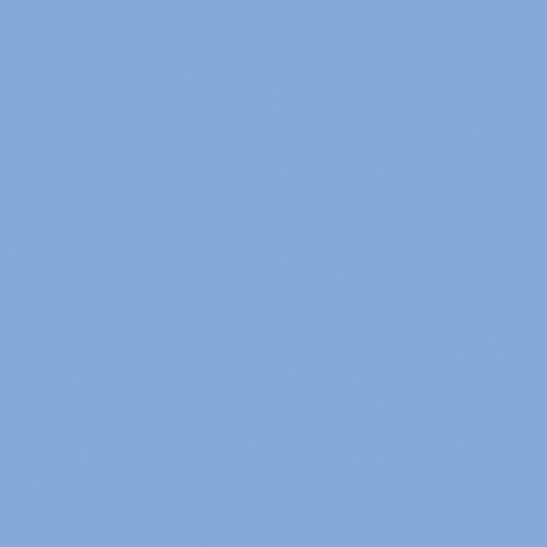 "Falk Nylon Net 72""X40yd Bolt-Cotillion Blue -201/17-02404"
