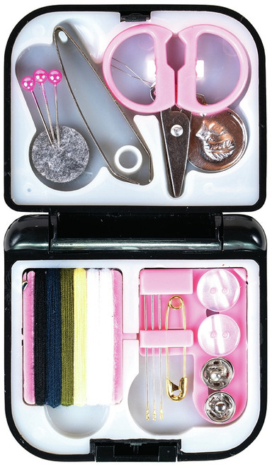 Singer Classic Sewing Kit-02051