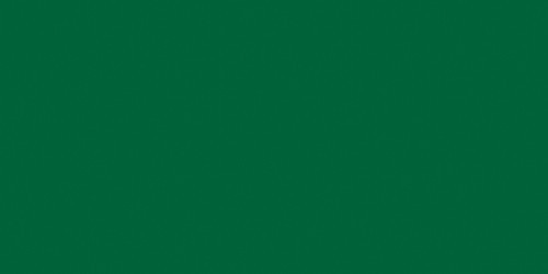 Ceramcoat Acrylic Paint 2oz-Hunter Green Opaque -2000-2471 - 017158247126