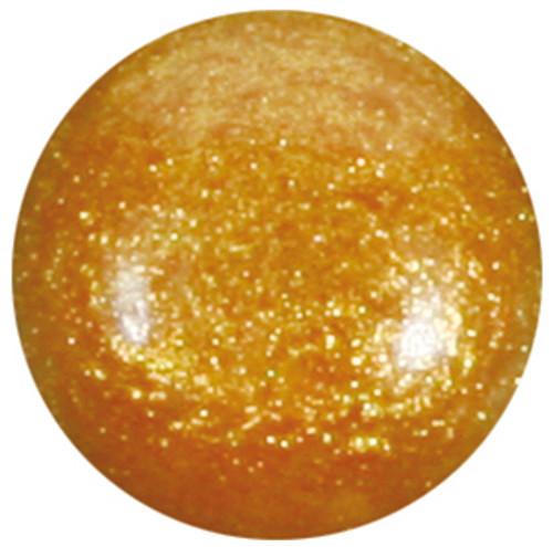 Viva Decor Pearl Pen 25ml-Gold -VD1162-90101