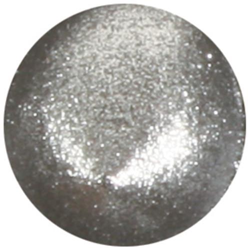 Viva Decor Pearl Pen 25ml-Silver Chrome -VD1162-90501