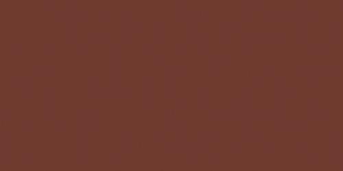 Ceramcoat Acrylic Paint 2oz-Black Cherry Semi-Opaque -2000-2484 - 017158248420