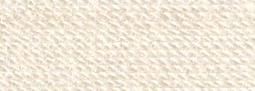 DMC/Cebelia Crochet Cotton Size 20-Cream -167G 20-712