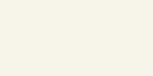 Ceramcoat Acrylic Paint 2oz-Eggshell White Opaque -2000-2539 - 017158253929