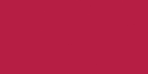 Ceramcoat Acrylic Paint 2oz-Moroccan Red Opaque -2000-2552 - 017158255220
