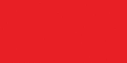 Bistro Chalk Marker 6mm Bullet Tip-Red -480-C-2
