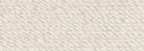 DMC/Cebelia Crochet Cotton Size 20-Ecru -167G 20-ECRU