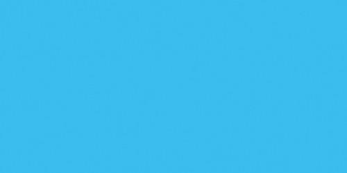 Bistro Chalk Marker Fine Point-Fluorescent Light Blue -482-C-F10