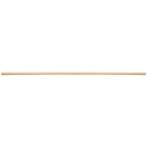 "Bamboo Dowel Rods 12/Pkg-12"" -W3991010"