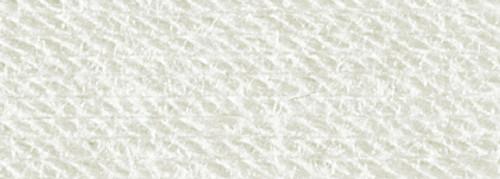 DMC/Baroque Crochet Cotton-White -159-W - 077540299270