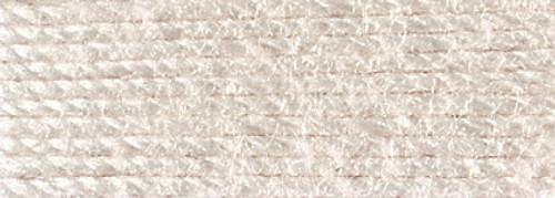 DMC/Baroque Crochet Cotton-Ecru -159-E
