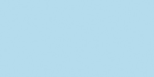 FolkArt Acrylic Paint 2oz-Light Blue -FA-402 - 028995004025