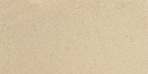 DecoArt Dazzling Metallics Acrylic Paint 2oz-Oyster Pearl -DM-DA203
