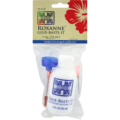Roxanne Glue-Baste-It-2oz -RXGL20 - 091955060768