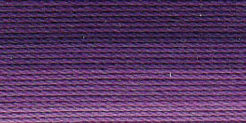 Handy Hands Lizbeth Cordonnet Cotton Size 20-Elderberry Jam -HH20-177