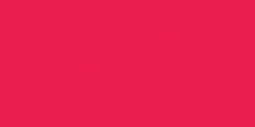 DecoColor Fine Glossy Oil-Based Paint Marker-Red -200C-2 - 028617020228