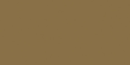 DecoColor Broad Glossy Oil-Based Paint Marker-Gold -300C-GLD