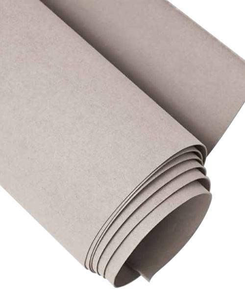 """kraft-tex Kraft Paper Fabric 19""""X1.5yd-Stone -20290 - 7348172029059781607059813"""