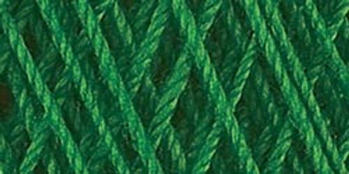 South Maid Crochet Cotton Thread Size 10-Myrtle Green -D54-484 - 0736508392210073650839221