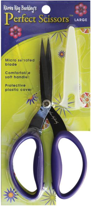 """Karen Kay Buckley Perfect Scissors 7.5""""-51219 - 000309512198"""