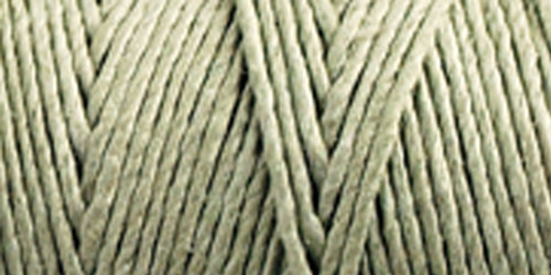 Hemptique Hemp Cord Spool 20lb 205'-Dusty Olive -HS20-DO