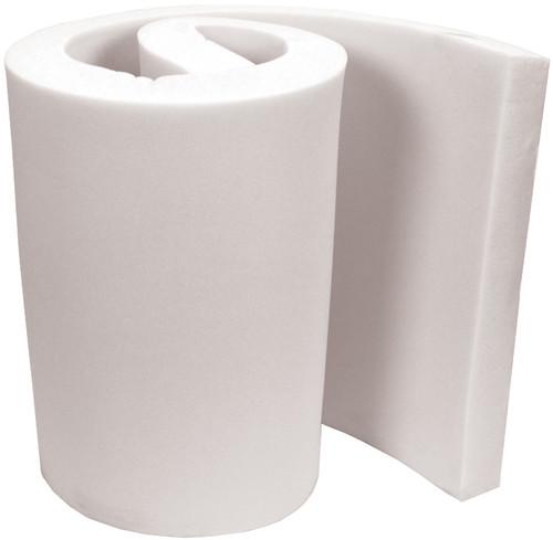 "Air Lite Extra High Density Urethane Foam-2""X18""X82"" -X21882"