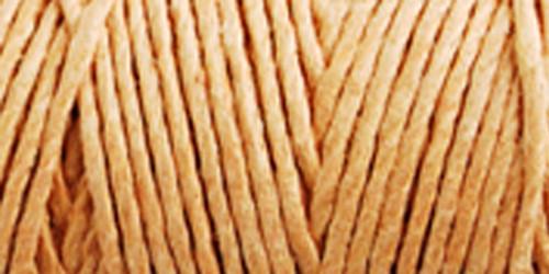 Hemptique Hemp Cord Spool 20lb 205'-Cappuccino -HS20-CC