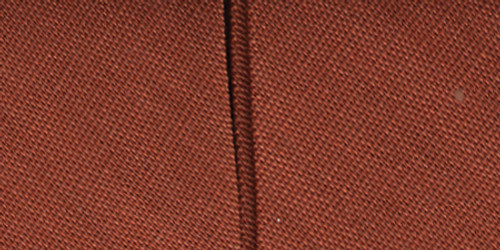 """Wrights Double Fold Quilt Binding .875""""X3yd-Spice -117-706-932"""