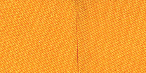 """Wrights Double Fold Quilt Binding .875""""X3yd-Marigold -117-706-1246"""