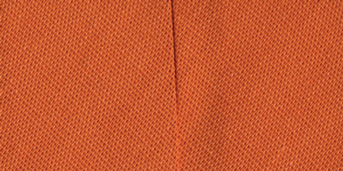 """Wrights Double Fold Quilt Binding .875""""X3yd-Carrot -117-706-1241"""