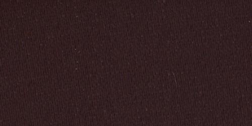"Wrights Single Fold Satin Blanket Binding 2""X4.75yd-Seal Brown -117-794-092"