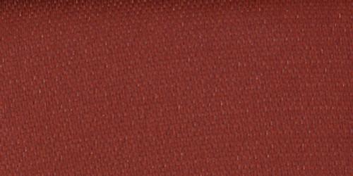 "Wrights Single Fold Satin Blanket Binding 2""X4.75yd-Spice -117-794-932"
