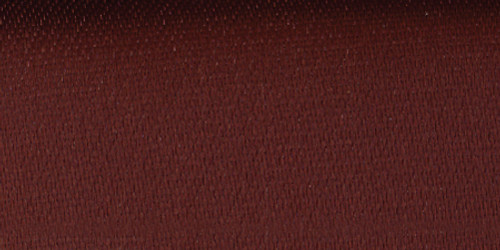 "Wrights Single Fold Satin Blanket Binding 2""X4.75yd-Bark -117-794-1236"