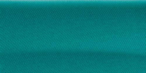 "Wrights Single Fold Satin Blanket Binding 2""X4.75yd-Mediterranean -117-794-1242"