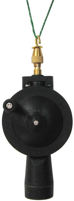 Kreinik Custom Corder-AMCDW