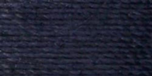 Coats Dual Duty XP General Purpose Thread 250yd-Navy -S910-4900 - 073650777998
